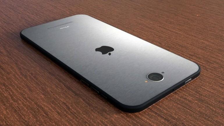 iPhone 7 özellikleri, çıkış tarihi, fazlası