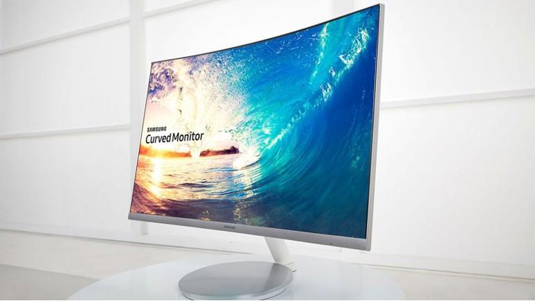 Samsung'un yeni nesil kavislisini inceliyoruz