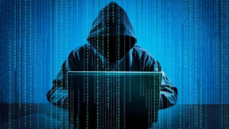 Hacker'lar verilerinizi nasıl çalıyor?