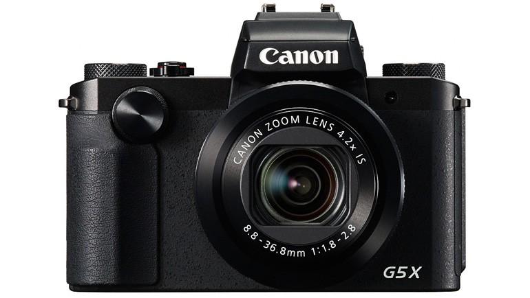 Refleks kameraya kullanışlı bir alternatif