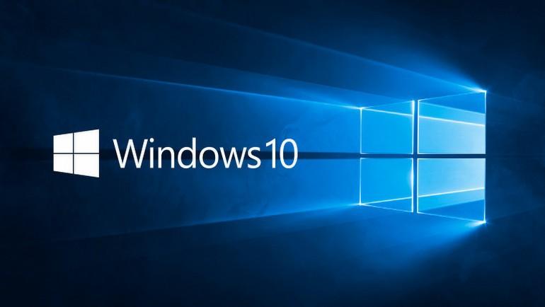 Windows ürün anahtarı nedir; ne işe yarar?