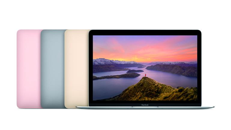 MacBook'tan iyisi yok mu? İnceliyoruz...