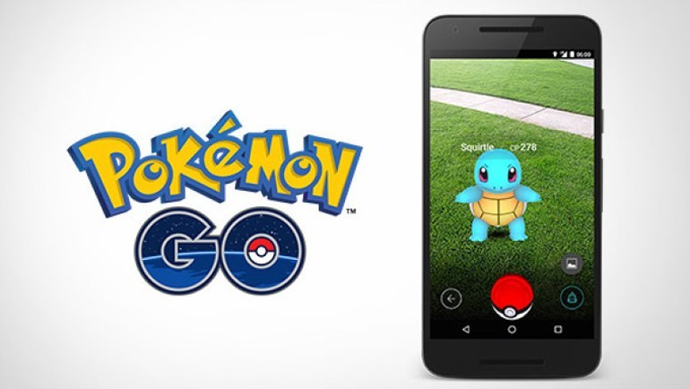 Pokemon Go Rehberi: Pokemon Go Nedir, Nasıl Oynanır?