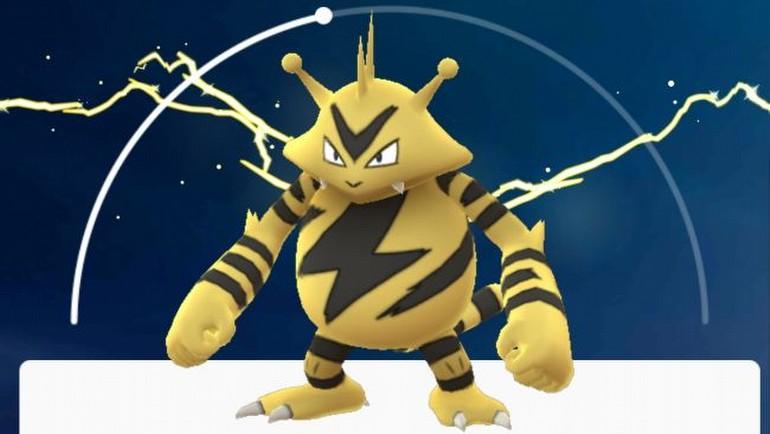 Pokémon Go nedir; nasıl oynanır? İşte rehberiniz!