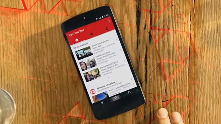 YouTube uzmanı olmak iseyenlere 9 ipucu!