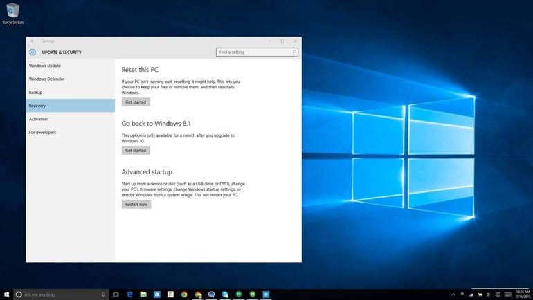 Как сделать все стандартно на windows 7 - Luboil.ru