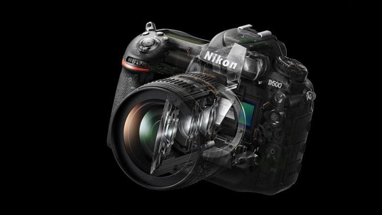2016'da yeni kamera alırken bu 7 özelliği arayın!