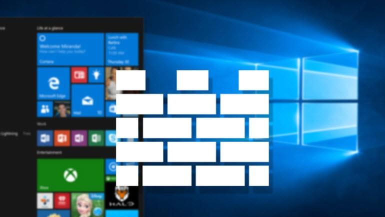 Windows Defender'ı kullanmak için 4 neden!