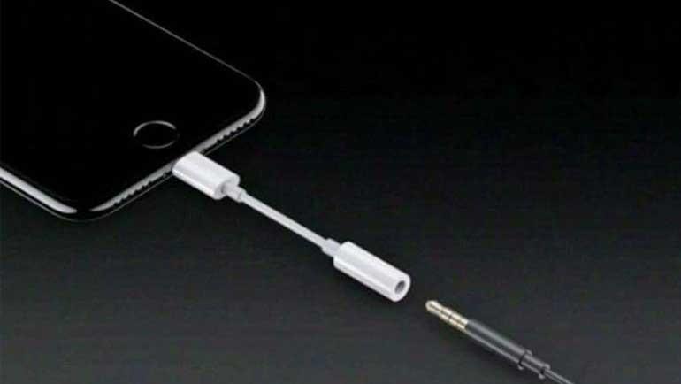 iPhone 7 ve Kulaklık Girişi Dosyasını Açıyoruz!