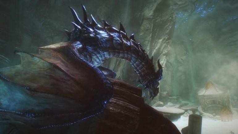 PC'de açık ara daha iyi olan 10 oyun!