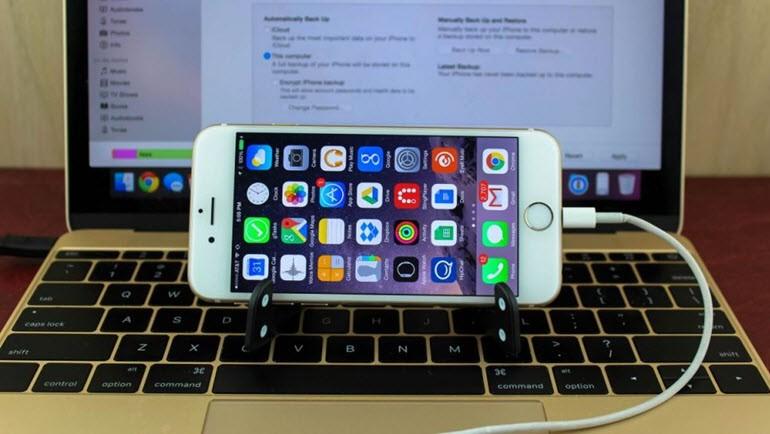 Sık rastlanan iOS 10 sorunlarına çözümler!