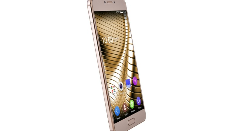 Casper'ın yeni akıllı telefonu VIA A1 testte!