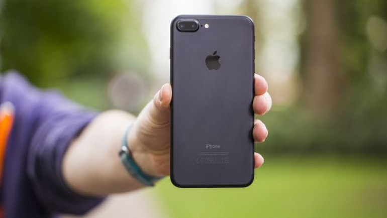 Apple iPhone 7 Plus'ı A'dan Z'ye inceledik!
