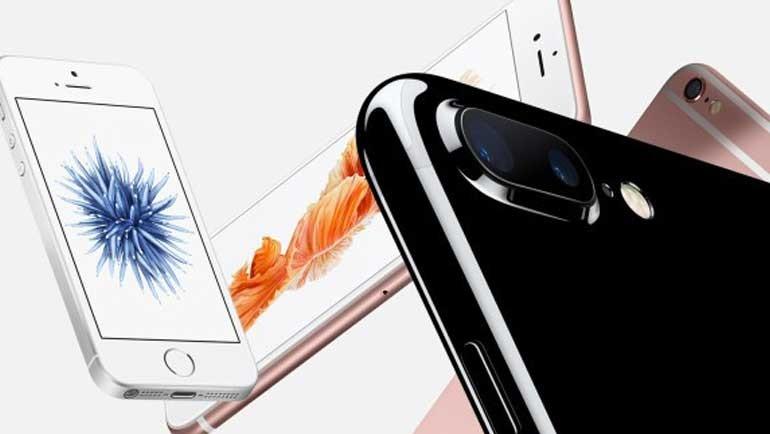 Mevcut Beş Model Arasında Hangi iPhone Alınmalı?