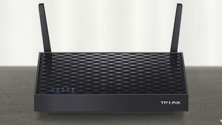 TP-Link AP300 İncelemesi