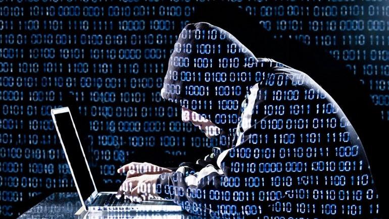 En Çok Kullanılan Hacker Programları