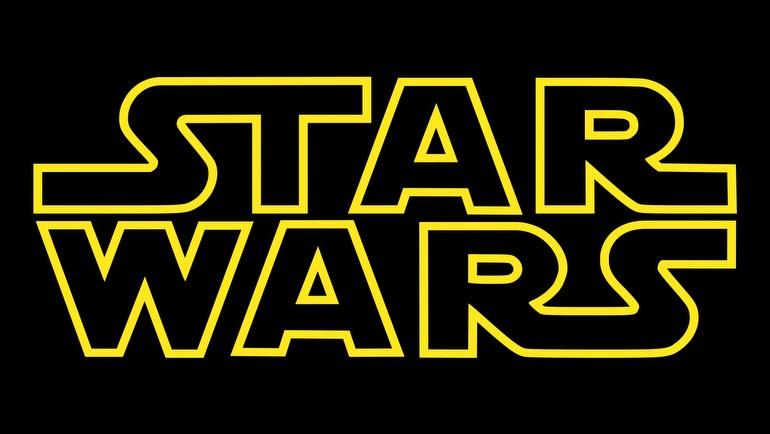 En İyi Star Wars Filmleri; En Kötü Star Wars Filmleri. Hepsini Sıraladık...