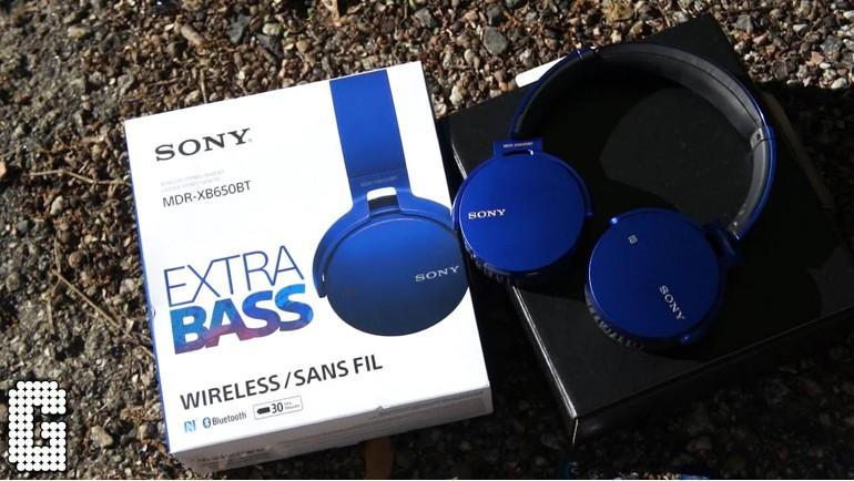 Extra Bass XB650BT ne kadar iyi?