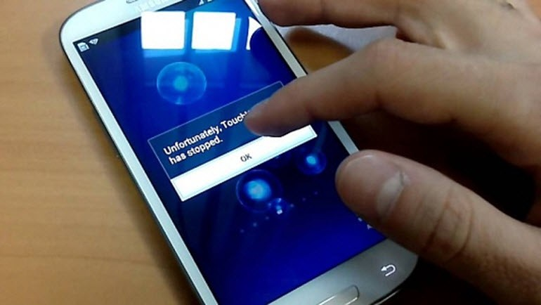 Android'li Telefon Nasıl Hızlandırılır?