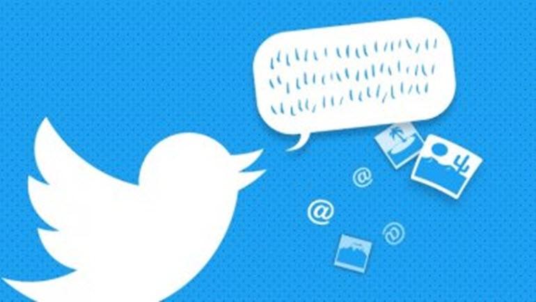 Twitter Hesap Silme ve Dondurma Rehberi 2017