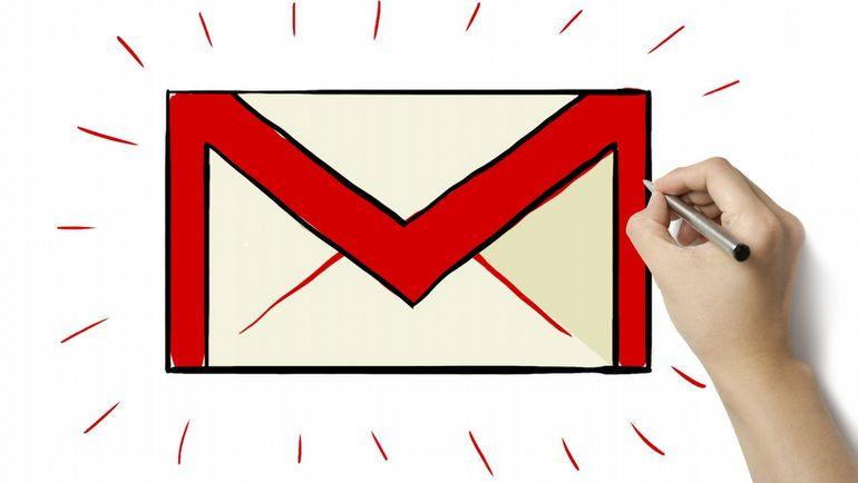 Rehberinizi Gmail Hesabınızda Yedeklemek