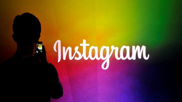 Instagram Takipçi Sayısı Nasıl Arttırılır?