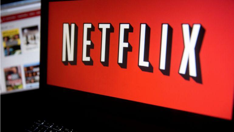 Netflix Nedir? Netflix Nasıl Kullanılır?