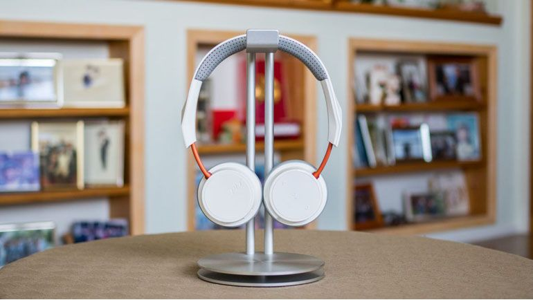 Plantronics BackBeat 505 İncelemesi
