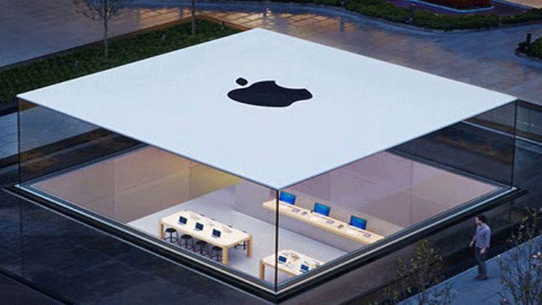 Apple Store Randevu Alma Yöntemleri