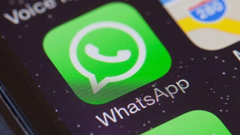 Her WhatsApp Kullanıcısının Bilmesi Gerekenler