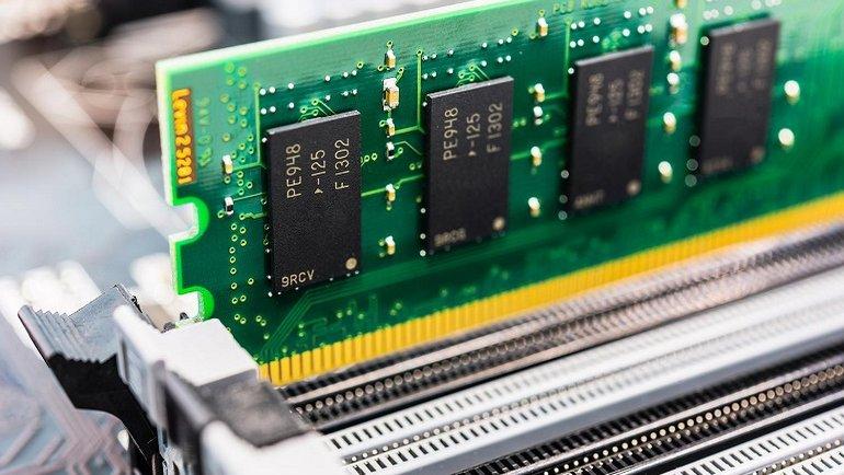 RAM ile İlgili Doğru Sanılan 4 Yanlış!