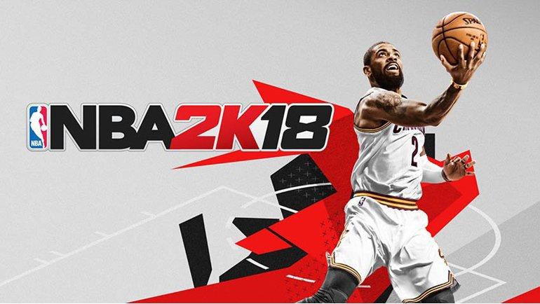 NBA 2K18 İncelemesi