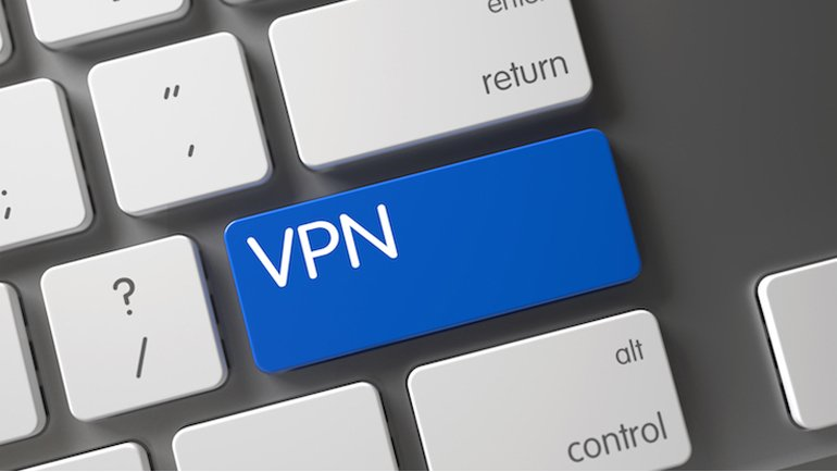 VPN Kullanımında 4 Korkutucu Tehlike!