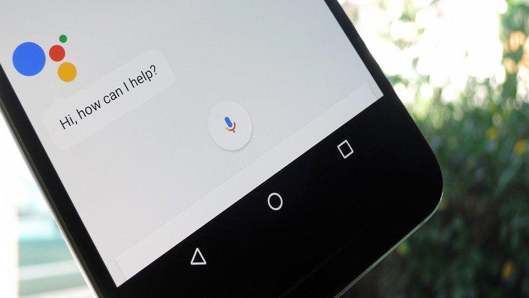 Google Asistan Nedir? Nasıl İndirilir, Kullanılır?