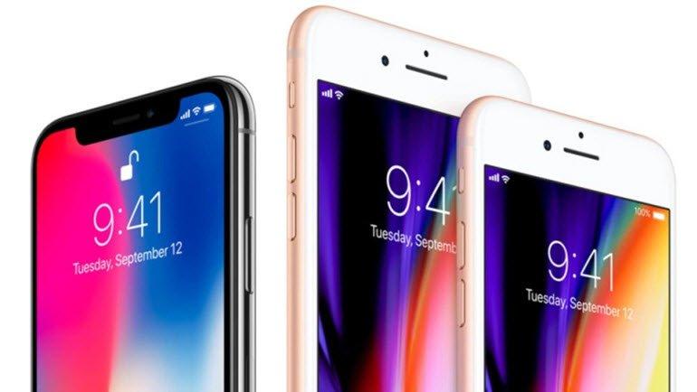 Hangi iPhone'u Satın Almalı?