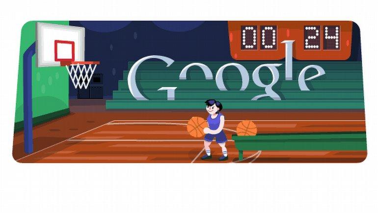 En İlginç Gizli Google Oyunları - CHIP