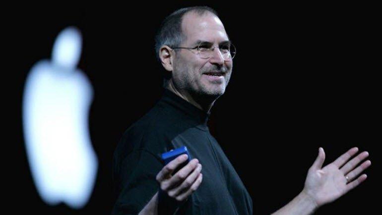 Apple'ı Zirveye Taşıyan 6 Dönüm Noktası!