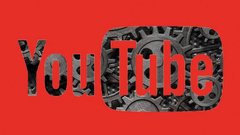 En İyi Youtube İndirme Programları 2021: YouTube Videoları İndirin