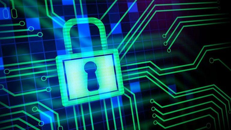 İnternet Bağlantınız Güvenli mi? İşte Bunu Anlamanın 4 Yolu