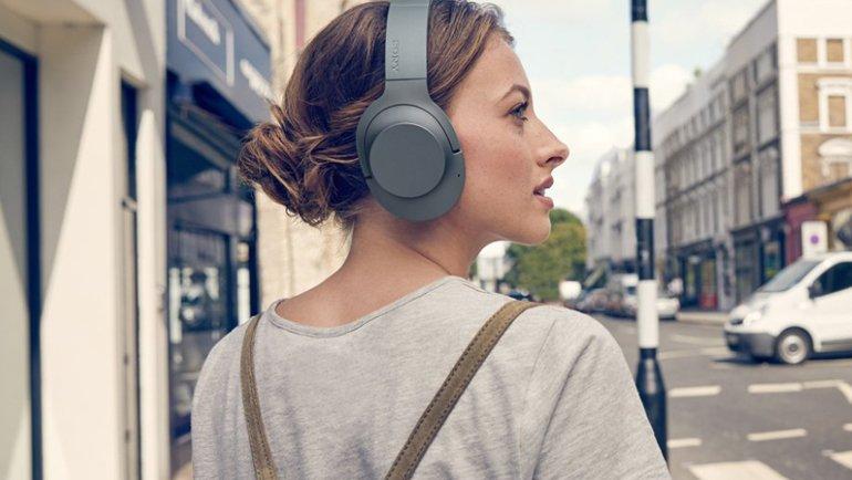 Sony h.ear on 2 Wireless NC İncelemesi