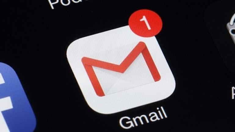 Gmail Şifresi Kurtarma (Gmail şifresi nasıl kurtarılır)