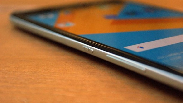 Ön inceleme: HTC U Ultra fiyatı ve özellikleri!