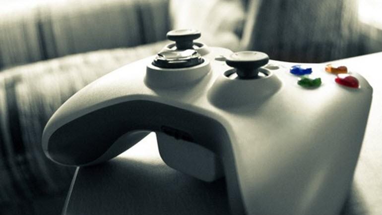 PC'nizi Oyun Konsoluna Nasıl Dönüştürebilirsiniz?