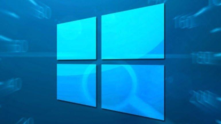 Windows'u Hızlandıran 6 Hızlı Onarım!