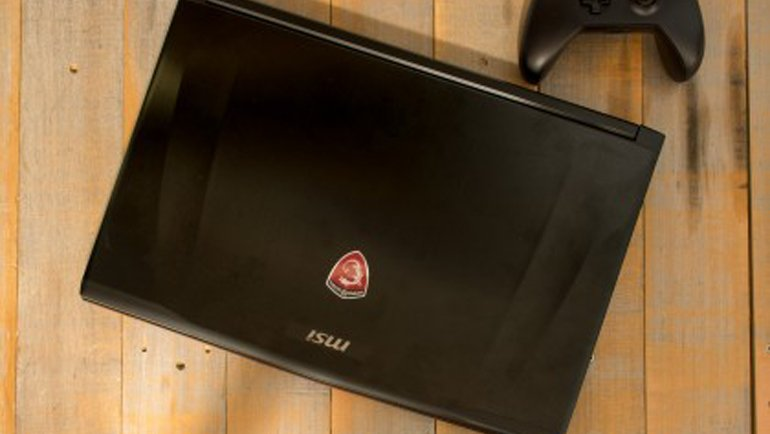 MSI GE72 7RE Apache Pro İncelemesi