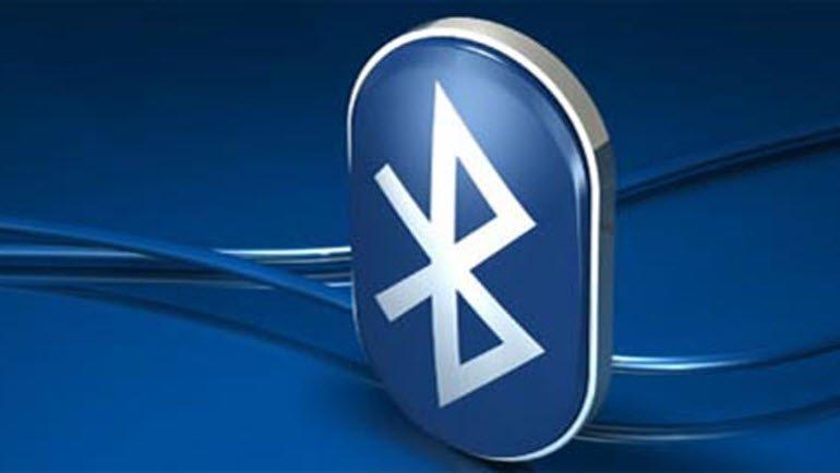 Bluetooth ile PC ve Telefon Nasıl Bağlanır?