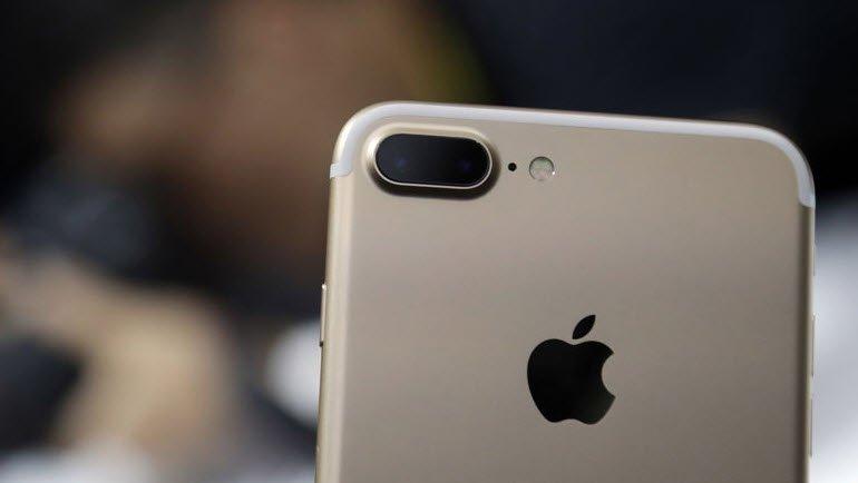 iPhone'u Webcam Olarak Kullanın!