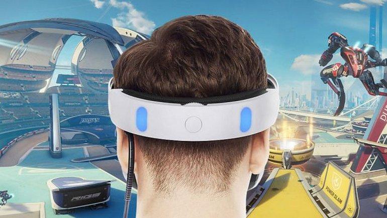 PlayStation VR Oyunlarını İnceledik!