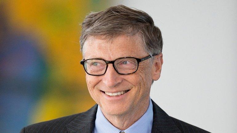 Bill Gates'in En Büyük 10 Hatası!