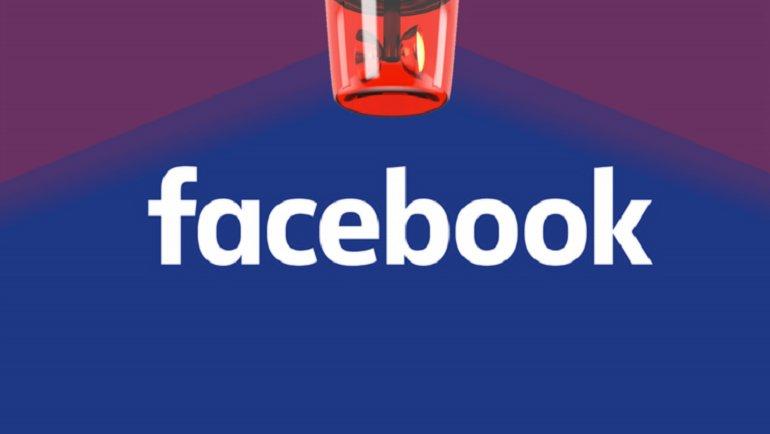 Facebook'unuz Hack'lenmiş Olabilir mi? Hack'lendiyse Ne Yapmalısınız?